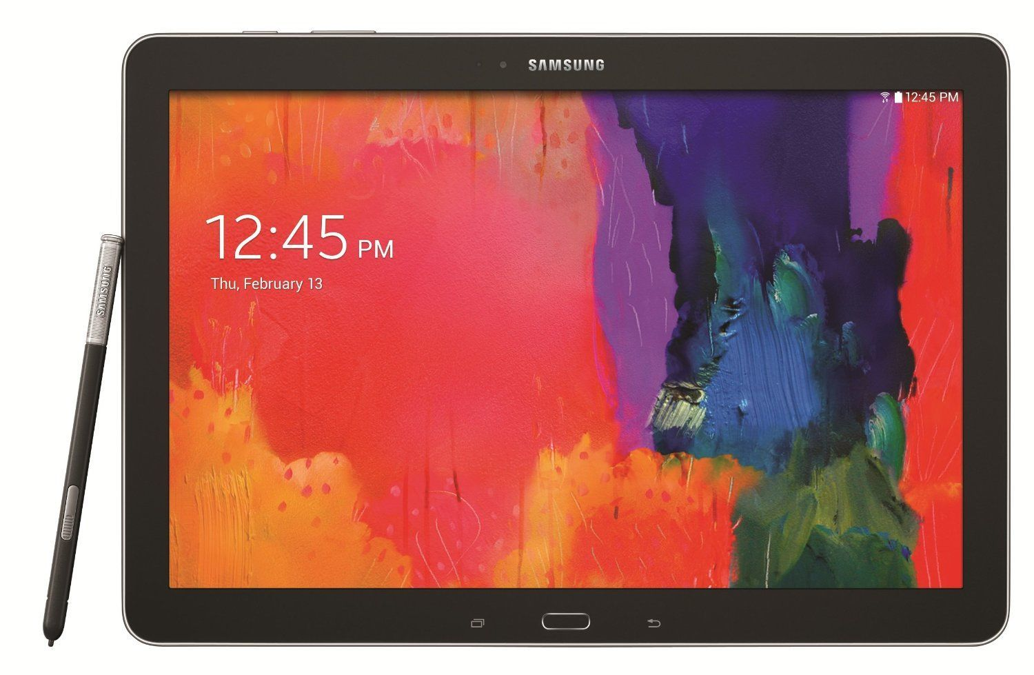 Samsung Galaxy Note Pro 12.2 Inch Android Tablet