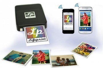 lifeprint