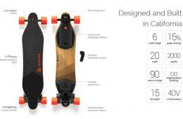 boosted-board