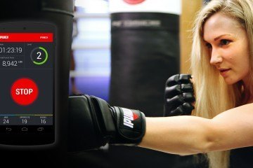 Smart Mixed Martial Arts Trainers: 3 Tools