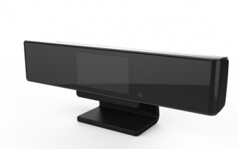 onecue Gesture Control Device For Smart Homes