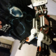 Mark VII Mindstorms Robotic Hand and Arm