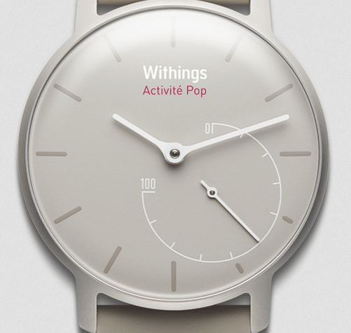 withings-pop