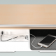 Cove: Recharging Center for Your Gadgets