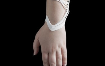Tactum: Augmented Modeling Tool for 3D Printed Wearables