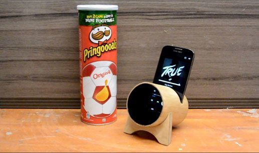 pringles-can-acoustic-amplifier