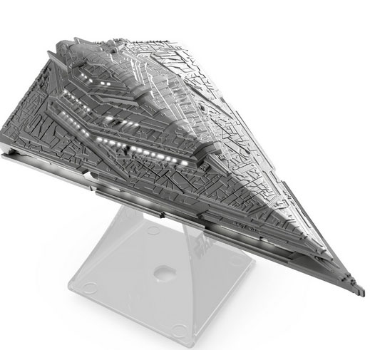 star-destroyer-bluetooth