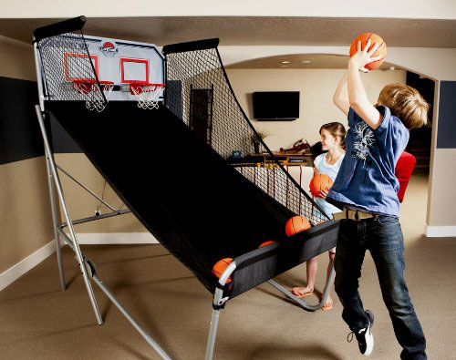 indoor-basketball
