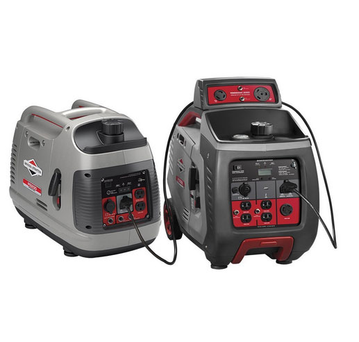 Briggs-&-Stratton-Portable-2200