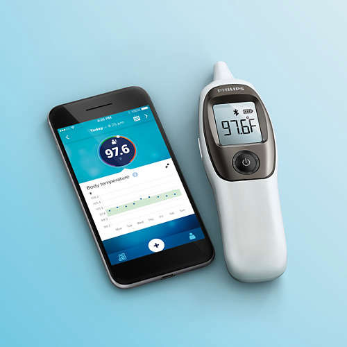ear-thermometer