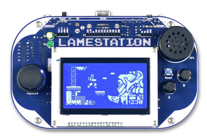 LameStation-Gaming-Handheld