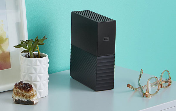 wd-8tb-my-book-desktop-external-hard-drive