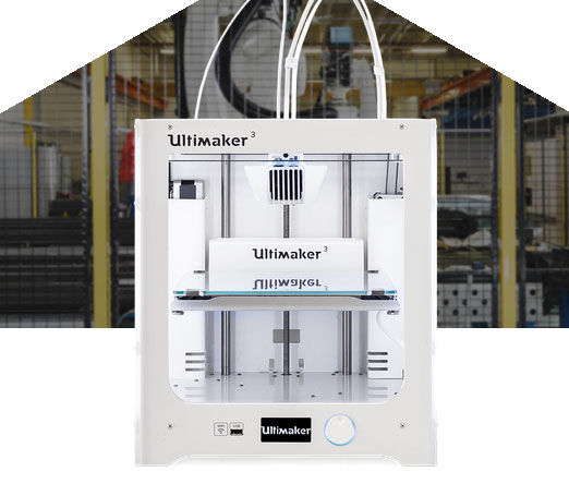 ultimaker-3-3d-printer-with-wifi