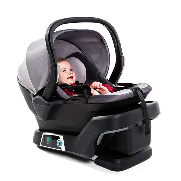 4moms-smart-self-installing-car-seat