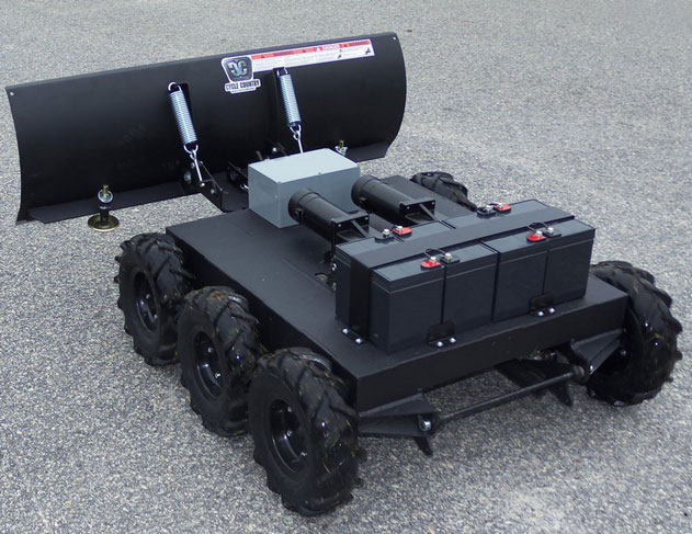 6wd-rc-snow-plow-robot